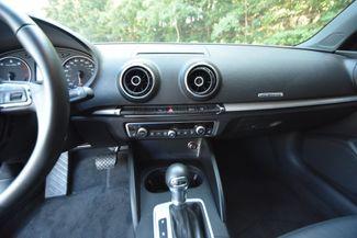 2015 Audi A3 Cabriolet 2.0T Premium Naugatuck, Connecticut 19