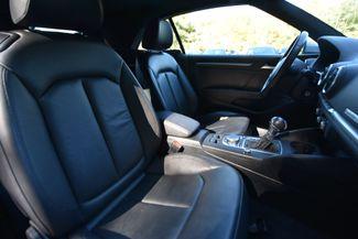 2015 Audi A3 Cabriolet 2.0T Premium Naugatuck, Connecticut 14