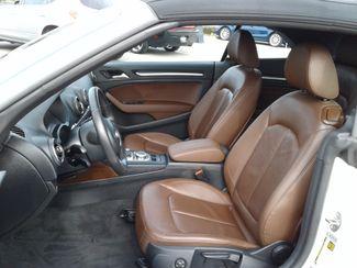 2015 Audi A3 Cabriolet 18T Premium  city Virginia  Select Automotive (VA)  in Virginia Beach, Virginia