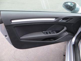 2015 Audi A3 Cabriolet 2.0T Premium Watertown, Massachusetts 8