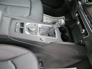 2015 Audi A3 Cabriolet 2.0T Premium Watertown, Massachusetts 12