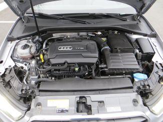 2015 Audi A3 Cabriolet 2.0T Premium Watertown, Massachusetts 15
