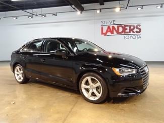 2015 Audi A3 1.8T Premium Little Rock, Arkansas