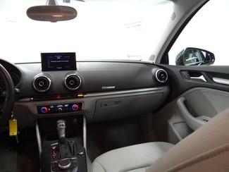 2015 Audi A3 2.0T Premium Little Rock, Arkansas 10