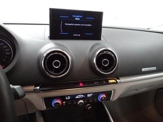 2015 Audi A3 2.0T Premium Little Rock, Arkansas 15