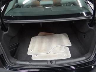 2015 Audi A3 2.0T Premium Little Rock, Arkansas 18
