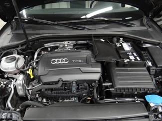 2015 Audi A3 2.0T Premium Little Rock, Arkansas 19