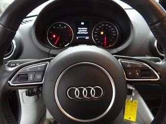2015 Audi A3 2.0T Premium Little Rock, Arkansas 20