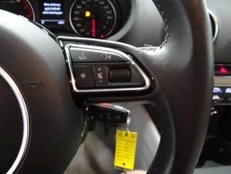 2015 Audi A3 2.0T Premium Little Rock, Arkansas 22