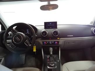 2015 Audi A3 2.0T Premium Little Rock, Arkansas 9