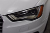 2015 Audi A3 Sedan 18T Premium  city OH  North Coast Auto Mall of Akron  in Akron, OH