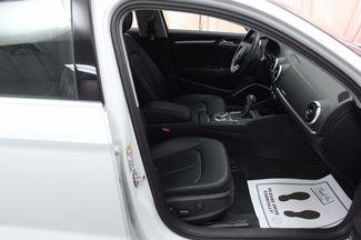 2015 Audi A3 Sedan 20T Premium Plus  city OH  North Coast Auto Mall of Akron  in Akron, OH