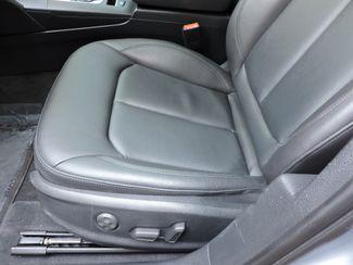 2015 Audi A3 Sedan FWD 1.8T Premium Bend, Oregon 10