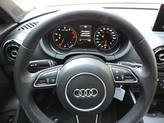 2015 Audi A3 Sedan FWD 1.8T Premium Bend, Oregon 12