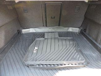 2015 Audi A3 Sedan FWD 1.8T Premium Bend, Oregon 20
