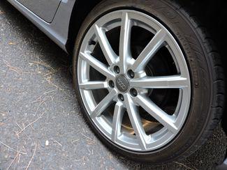 2015 Audi A3 Sedan FWD 1.8T Premium Bend, Oregon 21