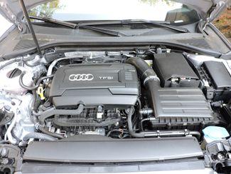 2015 Audi A3 Sedan FWD 1.8T Premium Bend, Oregon 22