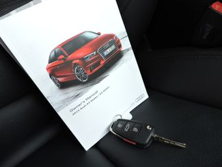2015 Audi A3 Sedan FWD 1.8T Premium Bend, Oregon 23