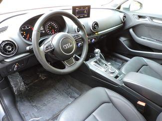 2015 Audi A3 Sedan FWD 1.8T Premium Bend, Oregon 5