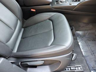 2015 Audi A3 Sedan FWD 1.8T Premium Bend, Oregon 8
