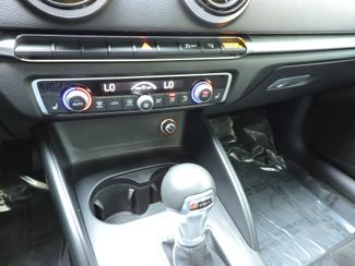 2015 Audi A3 Sedan FWD 1.8T Premium Bend, Oregon 15