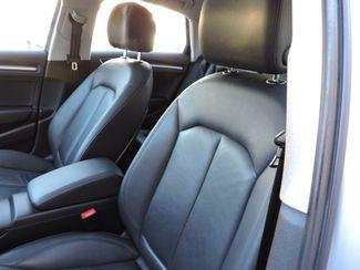 2015 Audi A3 Sedan 2.0T Premium Bend, Oregon 10