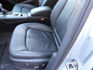 2015 Audi A3 Sedan 2.0T Premium Bend, Oregon 11