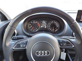 2015 Audi A3 Sedan 2.0T Premium Bend, Oregon 12