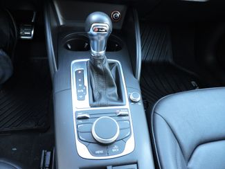 2015 Audi A3 Sedan 2.0T Premium Bend, Oregon 14