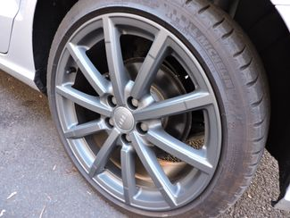 2015 Audi A3 Sedan 2.0T Premium Bend, Oregon 20