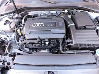 2015 Audi A3 Sedan 2.0T Premium Bend, Oregon 21