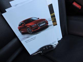 2015 Audi A3 Sedan 2.0T Premium Bend, Oregon 22