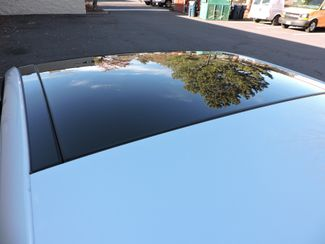 2015 Audi A3 Sedan 2.0T Premium Bend, Oregon 5