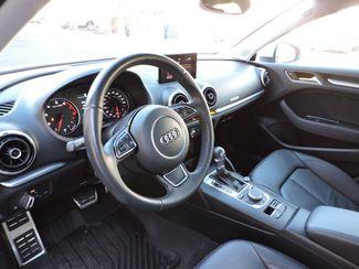 2015 Audi A3 Sedan 2.0T Premium Bend, Oregon 6