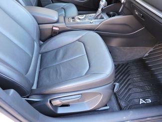 2015 Audi A3 Sedan 2.0T Premium Bend, Oregon 9