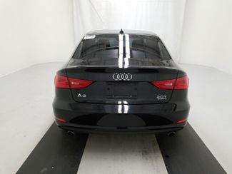 2015 Audi A3 Sedan 20T Premium  city Ohio  North Coast Auto Mall of Cleveland  in Cleveland, Ohio