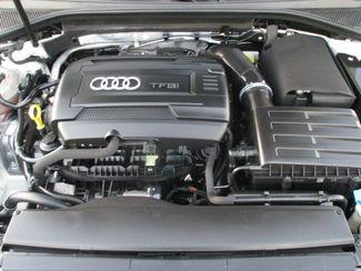 2015 Audi A3 Sedan 1.8T Premium Costa Mesa, California 21