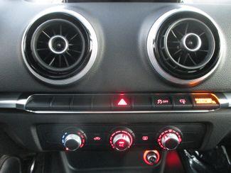 2015 Audi A3 Sedan 1.8T Premium Costa Mesa, California 13