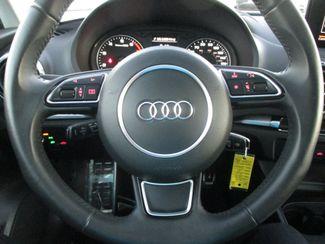 2015 Audi A3 Sedan 1.8T Premium Costa Mesa, California 12