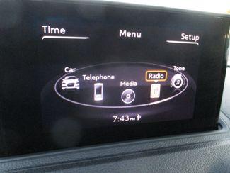 2015 Audi A3 Sedan 1.8T Premium Costa Mesa, California 17