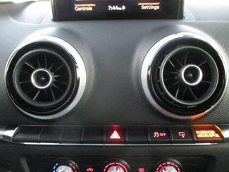 2015 Audi A3 Sedan 1.8T Premium Costa Mesa, California 19