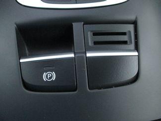 2015 Audi A3 Sedan 1.8T Premium Costa Mesa, California 20