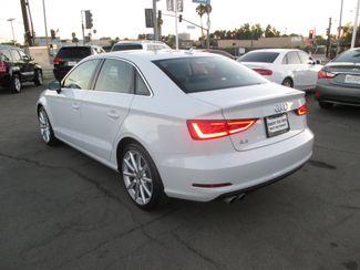 2015 Audi A3 Sedan 1.8T Premium Costa Mesa, California 3