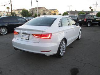 2015 Audi A3 Sedan 1.8T Premium Costa Mesa, California 5