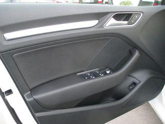 2015 Audi A3 Sedan 1.8T Premium Costa Mesa, California 9