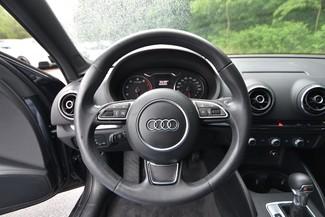 2015 Audi A3 Sedan 2.0T Premium Naugatuck, Connecticut 17