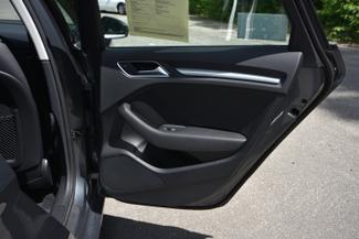 2015 Audi A3 Sedan 2.0T Premium Plus Naugatuck, Connecticut 10