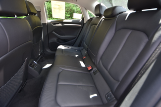 2015 Audi A3 Sedan 2.0T Premium Plus Naugatuck, Connecticut 12
