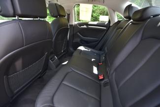 2015 Audi A3 Sedan 2.0T Premium Plus Naugatuck, Connecticut 13