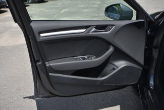 2015 Audi A3 Sedan 2.0T Premium Plus Naugatuck, Connecticut 18